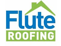 Experienced and Reliable Roofer wanted