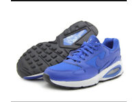 Nike Air Max trainers size 6 brand new and original