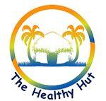 The Healthy Hut Shop