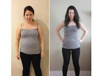 LOSE UP TO 2 STONE IN 5 WEEKS - Personal Training with Lee