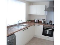 Flat share rent room for 325 monthly