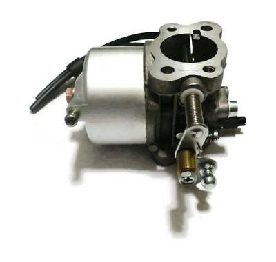 robin fuel filter second fuel filter ml 350 carburetor w/ fuel filter & pump for ez go golf carts 4 ... #12