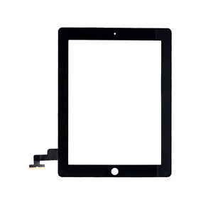 Your Guide to Choosing a Replacement Digitizer Kit for an iPad 2