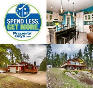 Wonderful, open and modern 3002 finished sq. ft. Rancher