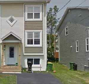 15 Brewer Court.  4 bedroom 4 bathroom house for rent