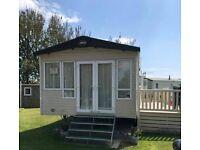 ABI Sunningdale 40 x 12 2020 3 Bed static caravan