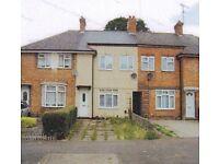 Bexley Road, Kingstanding, Birmingham. 3 Bed Unfurnished House in Kingstanding