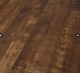 Professional Wooden floor restorers.