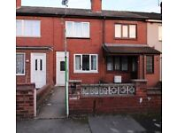 Property To rent Doncaster Ideal starter Home Riveria Mount Bentley £435.00 pm