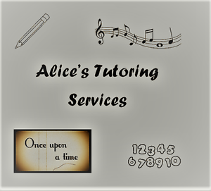 Tutoring Services: Piano, English & Music, All Primary Subjects Dundas Parramatta Area Preview