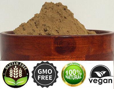 African Mango Seed Extract Powder 10:1 Irvingia Gabonensis 1