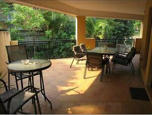 Cosy 3 bed unit just across Indooroopilly Shopping Centre Indooroopilly Brisbane South West Preview