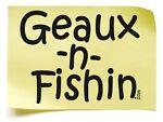 geaux-n-fishin