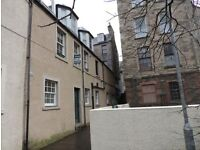 ***Two Bedroom Property Available Now*** 3D Millport Hawick