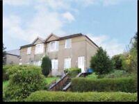 3 bedroom Cottage Flat For Sale - Hillington, Glasgow