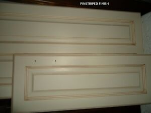 Cabinet Painter Kitchen Cabinet Refinishing Spray Painter Mississauga / Peel Region Toronto (GTA) image 5