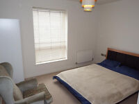 Nice Room to Rent in Cricklewood NW2