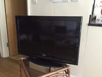 TV Sanyo - 32 inches