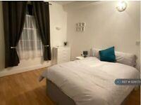 1 bedroom in Bridge Street, Derby, DE1 (#1201073)