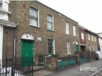 Great Location 1st Floor Studio Flat In Hackney, Homerton, E9, Bills Included* Local to Station