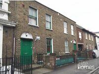 1st Floor Studio Flat In Hackney, E9, Great Location, Bills Included* 5 min walk to Homerton Station