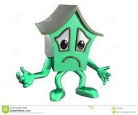ARE YOU IN A STICKY REAL ESTATE SITUATION?