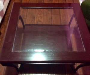 Gorgeous Coffee Table, Need It Gone ASAP Kitchener / Waterloo Kitchener Area image 1
