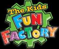The Kids Fun Factory Daycare