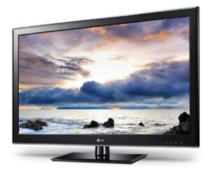 LG 32 inch Television