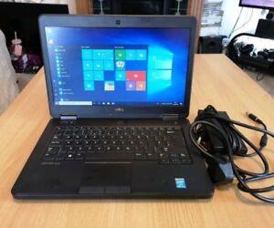 Dell Latitude E5440 Laptop