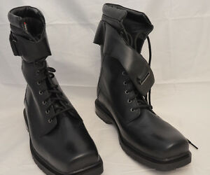 Itravel Military Style boots