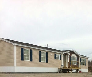 NEW Mini Homes FOR SALE