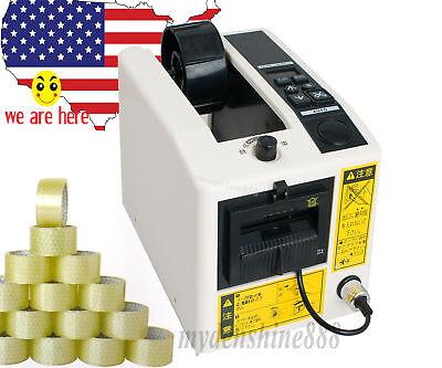 Fda Electronic Emi-automatic Automatic Cutting Tape Dispenser Packaging Machine