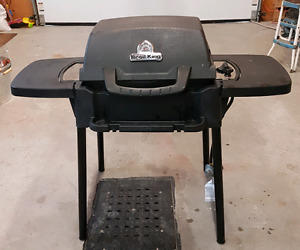 BBQ de camping Broil King