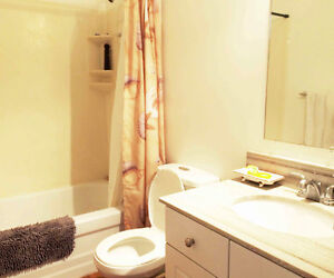 Why rent if you can own a condo for $1200 per month Edmonton Edmonton Area image 7