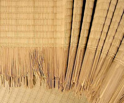 Tatami-matte (Tatami Matte Omote 90 x 180 cm)