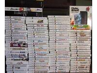 NEW VERSION 3DS XL BLACK + LOTS OF GAMES + PSU + POKEMON ZELDA MARIO METROID SD CARD SNES NINTENDO
