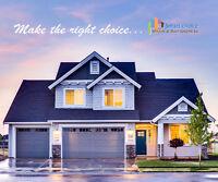 WINDOWS & DOOR REPLACEMENT - FREE QUOTE -  SUMMER SPECIALS