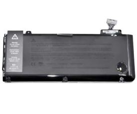 Apple MacBook Pro 13-inch replacement battery
