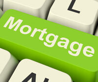 Mortgage Financing Up To 2 Million, Approval Guranteed