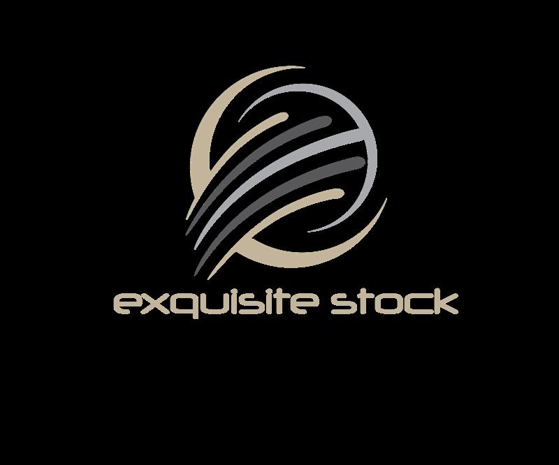 Exquisite Stock