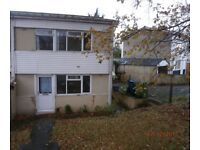 3 bedroom house in Nowell Road, Oxford, OX4