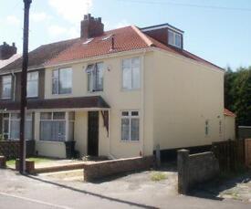 7 bedroom house in Sandling Avenue, Horfield, Bristol, BS7 0HS