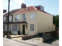 7 bedroom house in Sandling Avenue, Horfield, Bristol, BS7 0HS