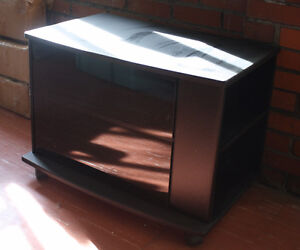 TV Television Stand