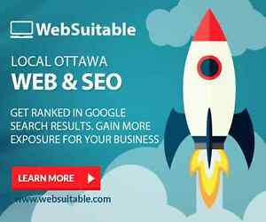FREE Detailed Website SEO Analysis and Report