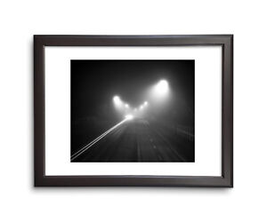 Framed Photography for Home or Office