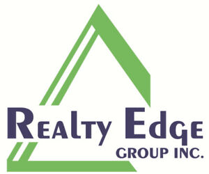 Property Management Services -  Free 1st month Mgmt Fee