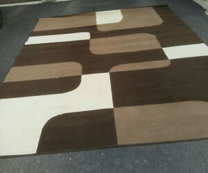 Carpet and Rug Area