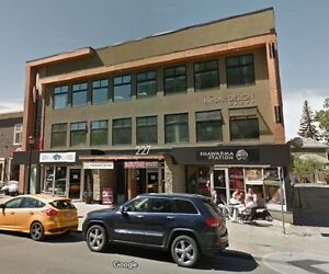 227 10 Street NW - Medical Space for Lease_j1p